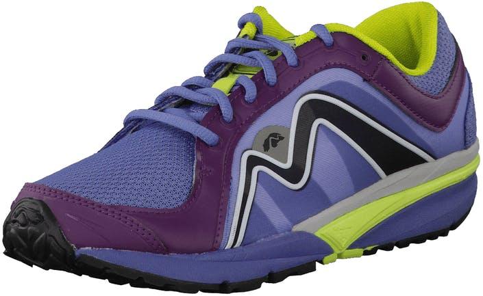 0bae0c2906b Buy Karhu Wom s Strong 4 purple Shoes Online