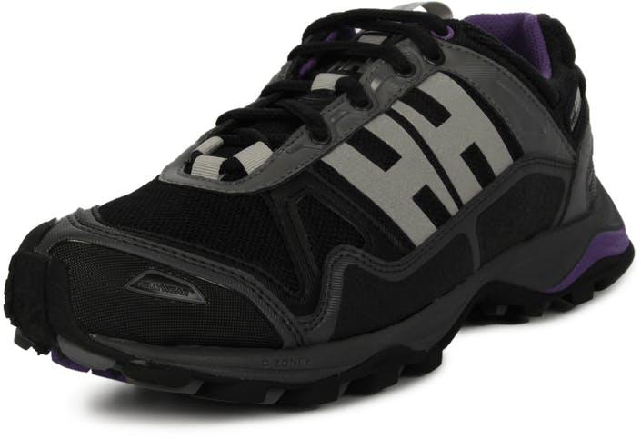 264a1ec5 Buy Helly Hansen Pace Trail HTXP black Shoes Online | FOOTWAY.co.uk