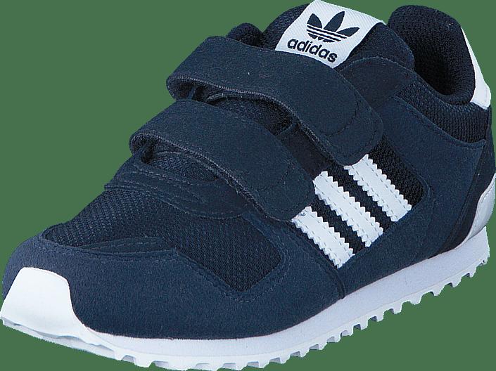 adidas originals zx 700 buy