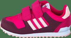 adidas Originals, Rosa, sko Nordens største utvalg av sko