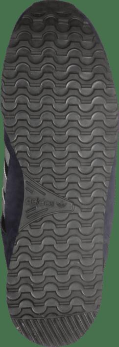 adidas Originals - Zx 700 K Royal/Solid Grey/White