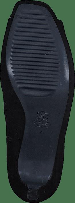 b5638850ac8 Kjøp Kennel & Schmenger Zara sorte Sko Online | FOOTWAY.no