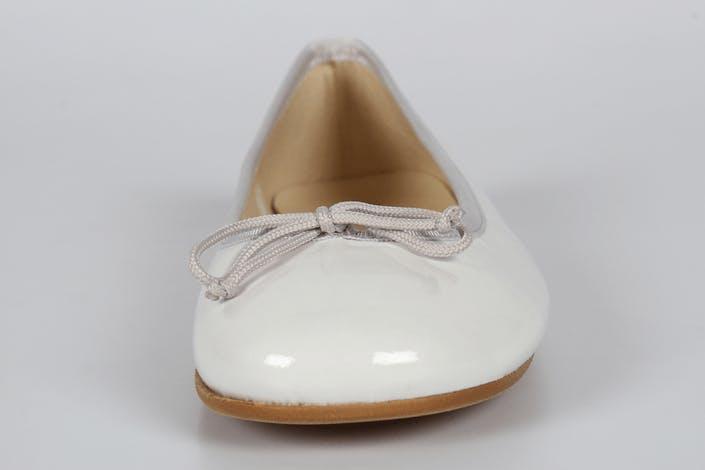 Ballerina Ademuz