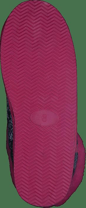 Shotgun Fugg Boot