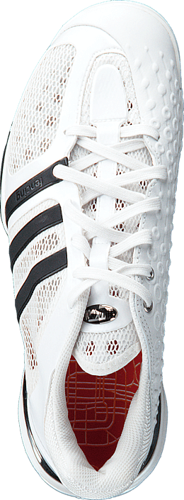 Adidas Hvite Online Sko Performance Adistar Sport Kjøp Fencing Sneakers 7qdZwxPPAa