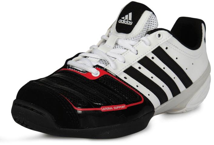 4d9d44712ebaf Buy adidas Sport Performance D'Artagnan IV black Shoes Online ...