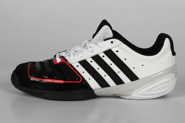 new york a5819 8568b adidas Sport Performance - DArtagnan IV