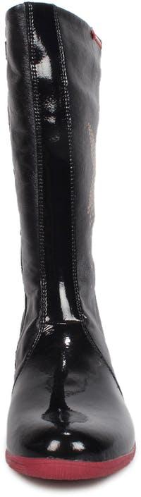 Kjøp Agatha Ruiz de la Prada 121979 sko Online   FOOTWAY.no