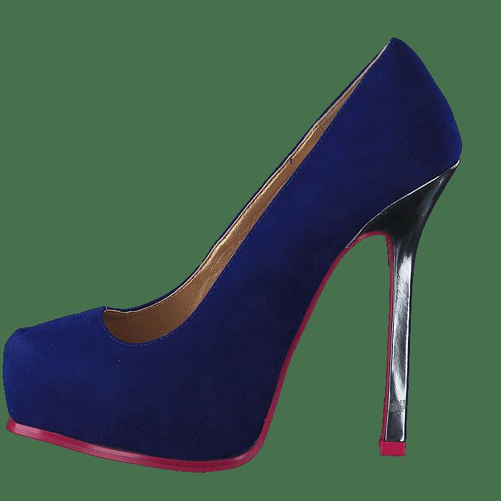 Dames Schoenen Koop Bullboxer 05079003 Schoenen Online
