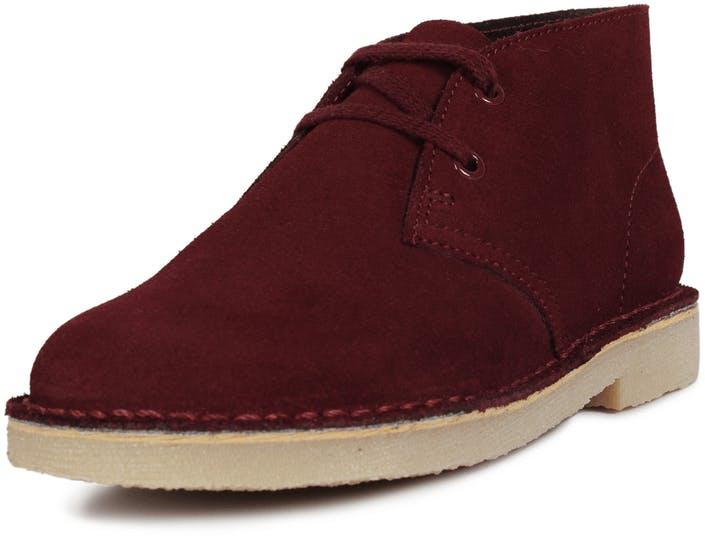 sale retailer e3365 52f9d Desert Boot