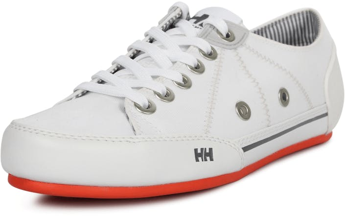 Helly Hansen Herren Fjord Canvas Schuhe kaufen | Bergzeit