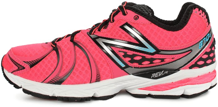 New Balance - NBx Light Stab (W)