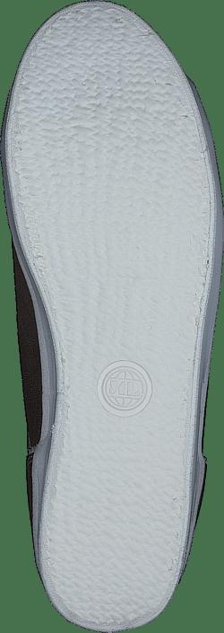 Model 18006