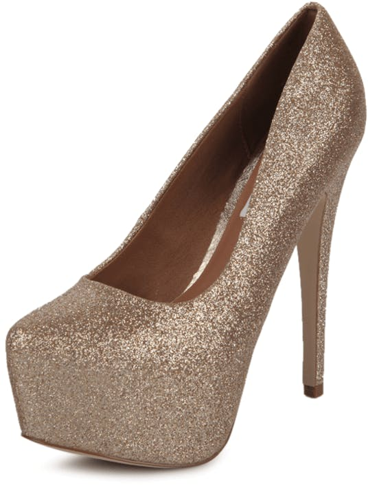 1e80e44e4d6 Buy Steve Madden Dejavu brown Shoes Online