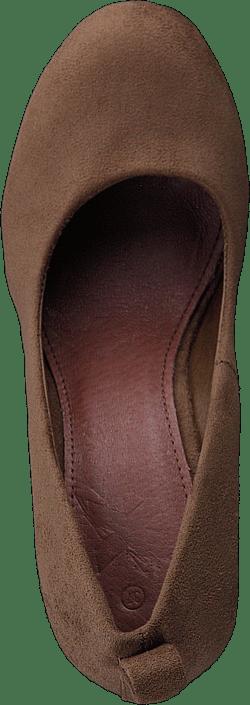 Model 25605