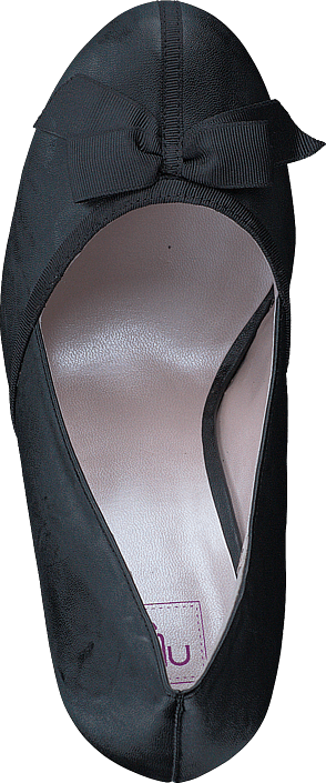 Nelly Shoes - Athalia