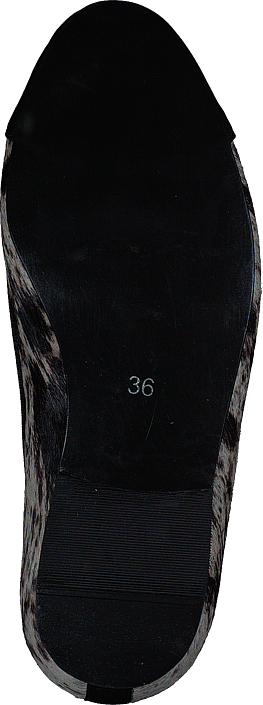 Model R-1833