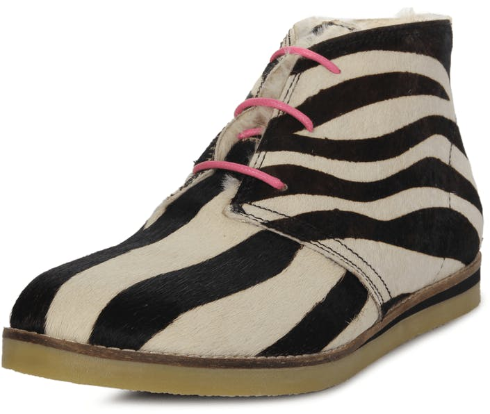 48bbc8393aa Buy Molly Holly Cecilia brown Shoes Online