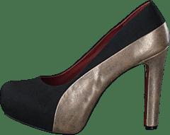 Dixie, sko Nordens største utvalg av sko   FOOTWAY.no