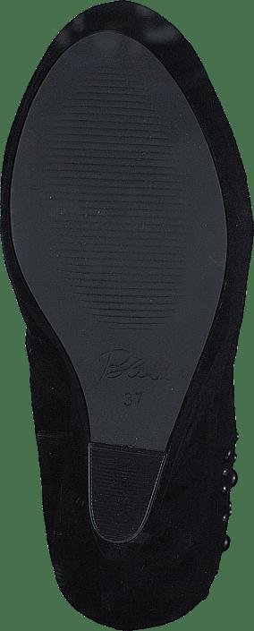BL 370