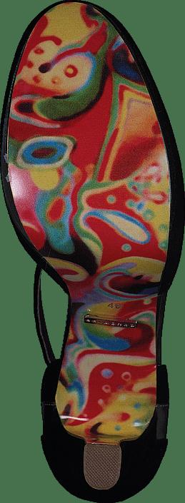 Belmondo - Model: 701627