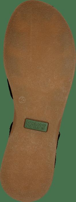 Kavat - Lotta Black