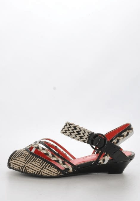 Acheter Poetic Chaussures Licence Always   Grises Chaussures Poetic Online 9cdf4e
