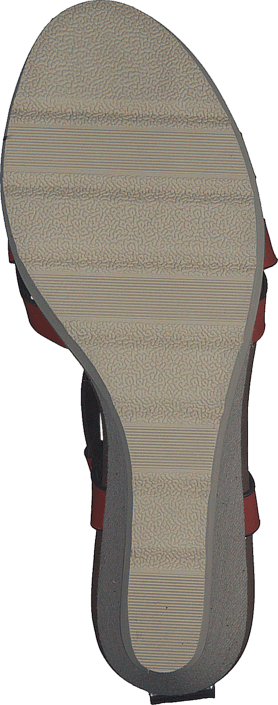 Tamaris - 1-1-28707-20