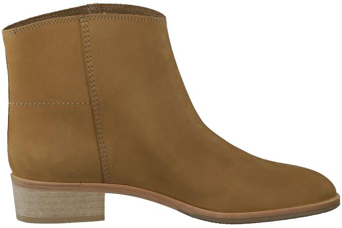 61f4389ed8c Køb Filippa K Em Boot brune Sko Online | FOOTWAY.dk