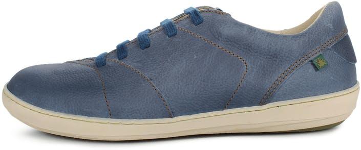 Kjøp El Naturalista Aqua Wood sko Online | FOOTWAY.no