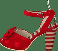 a473bba3122 Lola Ramona Sko Online - Danmarks største udvalg af sko | FOOTWAY.dk
