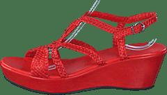 d8dd834cd867 Melvin   Hamilton Sko Online - Danmarks største udvalg af sko ...
