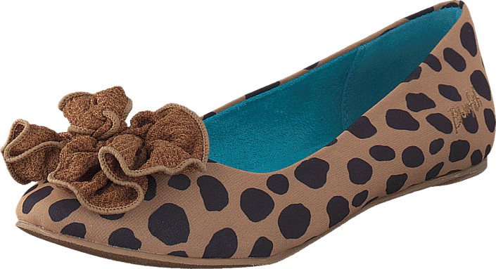 Acheter Blowfish Chaussures Natsume Turquoise Chaussures Blowfish Online dcc7ac