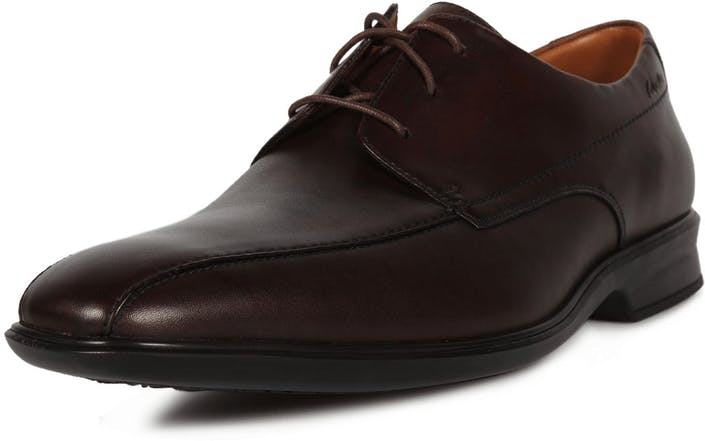 e913591f8e60 Buy Clarks Goya Band brown Shoes Online