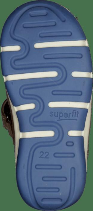 Superfit - Freddy Almond Kombi
