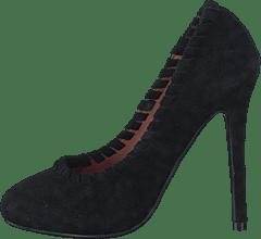 8c95d96604fa Friis   Company Sko Online - Danmarks største udvalg af sko