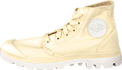 Blanc Hi Antique White
