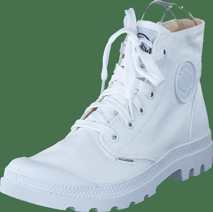 palladium blanc