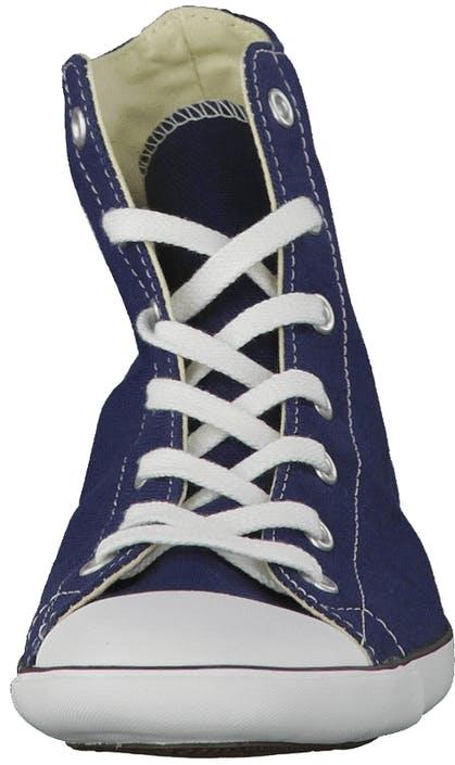 b8f3fe5eb4 Buy Converse All Star Light Hi grey Shoes Online | FOOTWAY.co.uk