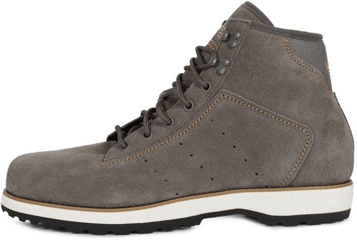 Buy adidas Originals Adi Navy Boot brown Shoes Online  0a671edbb12