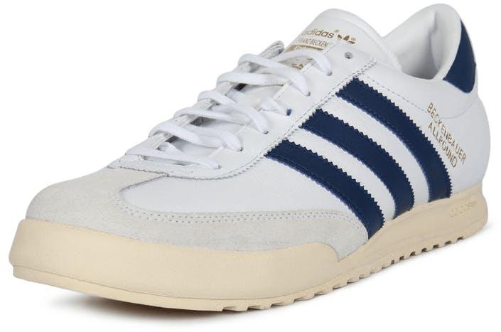 Beckenbauer Chaussures Adidas Chaussures Adidas Beckenbauer Adidas Beckenbauer Chaussures stQdCrh