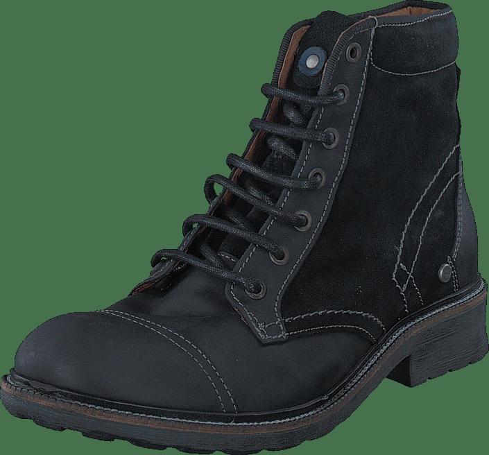 Wrangler Schuhe Outlet   Wrangler Schuhe günstig kaufen