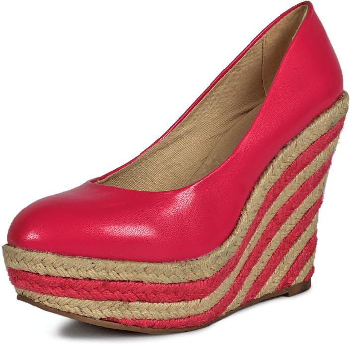 Kjøp Friis & Company Elisotas sko Online | FOOTWAY.no
