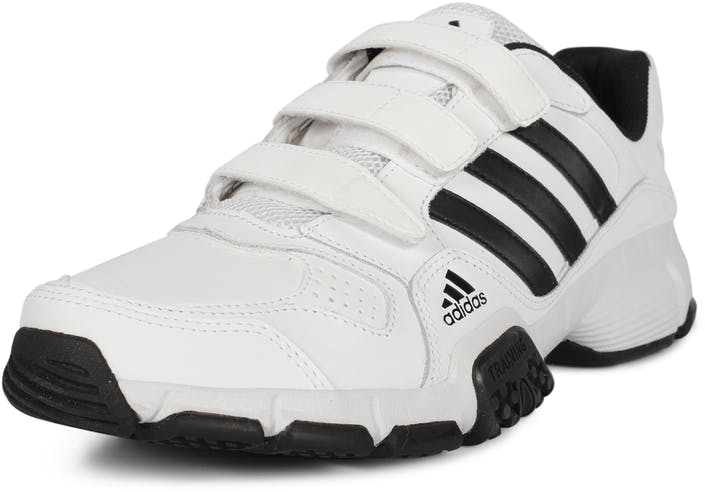 adidas barracks, adidas Superstar Pro Model Sneaker