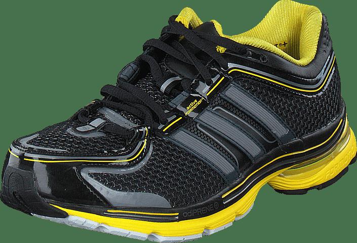 Performance 4m Noirs Ride Acheter Sport Chaussures Adidas Astar FKlJ3T1cu