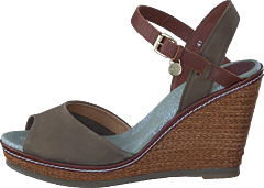 4d1650f7573 Mexx Schoenen Online - Het mooiste schoenen assortiment van Europa ...