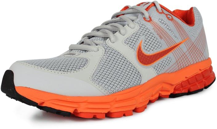 uk availability 04040 30392 Nike - Zoom Structure +15
