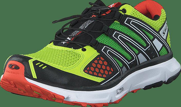 Buy Salomon XR Mission Shoes Online