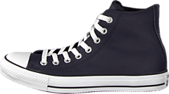 outlet store 0d4d5 80643 Converse - All Star Leather Hi Deep Well