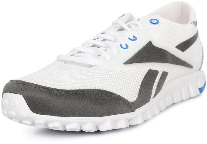 2c80e8d680d3 Buy Reebok Realflex Optimal 3 grey Shoes Online